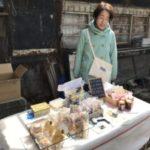 ⭐出店情報⭐ 4月8日 かんでん楽市 in 東郷