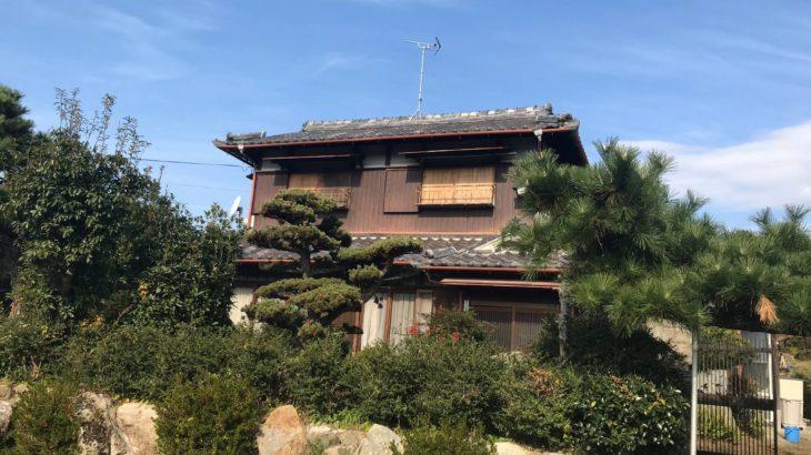 『人と人がホッコリ繋がる昭和の家~Sasabase』